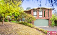 7 Grant Court, Beaconsfield Upper VIC