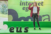 III. Internet Eguna (Puntueus) Tags: euskara internet eus ekitaldia edurne azkarate