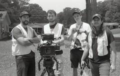 (Harryson Thevenin) Tags: trix 400 iso canon canonet film atlanta