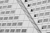 Willemswerf.jpg (Jos Werkhoven) Tags: rotterdam lijnen ramen structuur architectuur willemswerf stad