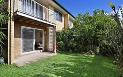 3/6 Central Avenue, Coolum Beach QLD