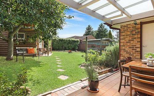 3 Alexandra Place, Mittagong NSW