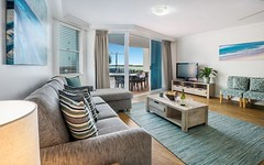 7/38 Maloja Ave - Watermark Apartments, Caloundra QLD