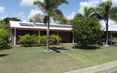 7 Wallace Court, South Mackay QLD