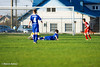 MR20180418-137 (MarcinRafacz) Tags: football soccer kids sport sportphotography piłkanożna małopolska kraków wisła akademiapiłkarskawisłaczarnydunajec czarnydunajec akademia piłkarska
