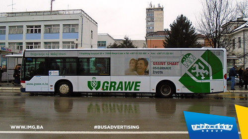 Info Media Group - Grawe Osiguranje, BUS Outdoor Advertising 02-2018 (1)