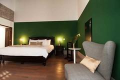 IMG_7788MAGAPIX (MAGAPIX!) Tags: interiorismo fotografíaarquitectura diseñointerior arquitectura fotografía inmuebles hoteles hotels home booking mexico minimalista minimalism