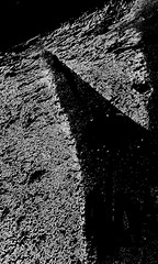 Mobile click light and Shadow  Abstract Photography.   #autohash #Mumbai #India #Maharashtra #texture #dirty #rough #abstract #rock #stone #dark #wall #pattern #old #monochrome #concrete #stain #wallpaper #nature #messy #design #axelleart #axellearts #lig (axelleartproduction) Tags: mumbai old autohash monochrome lightandshadowphotography stone rock india lightandshadows maharashtra nature mobileclick dark dirty abstract axelleart texture wallpaper mobilephotography axellearts rough lightandshadow stain concrete pattern design messy wall