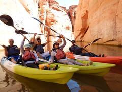 hidden-canyon-kayak-lake-powell-page-arizona-southwest-1408