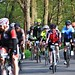 """Spreewaldmarathon 2018 • <a style=""""font-size:0.8em;"""" href=""""http://www.flickr.com/photos/44975520@N03/41718586111/"""" target=""""_blank"""">View on Flickr</a>"""