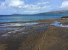 Rocks and Ocean at China Walls - Portlock - Oahu (bhotchkies) Tags: hawaii ocean rocks rockformation portlock chinawalls beach oahu