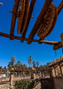Wooden wheels in the ancient haddaj well, Tabuk province, Tayma, Saudi Arabia (Eric Lafforgue) Tags: arabia arabianpeninsula babylonia birhadda birhaddaj colourimage gulfcountries ksa ksa1712 middleeast nabataean nabataeankingdom nabatean nopeople oasis outdoors reflection saudiarabia tabuk tayma teima teyma travel vertical water well wheels wood wooden tabukprovince