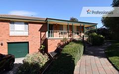 33 Opperman Way, Windradyne NSW