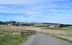 Lot 23 Mulwaree Street, Tarago NSW