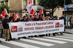 manifestacion11