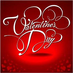 free vector Happy Valentines Day Background (cgvector) Tags: 3d a3 advertising backdrop background banner beautiful beauty card celebration classic color congratulation creative curl day deco decoration design flyer graphic greeting happy hear heart holiday holidays illustration image leaf letter lettering liefde lightning love lovers luxury march modern new ornament ornamental ornate painting pattern red romance romantic san sevgililer shadows st stars symbol valentijnsdag valentin valentins valentine valentines vector vectorsvalentinedaylovebackgroundcardvectortextheartroseflowerdecorationbannerredabstractdesignartvalentinesdayholidaycelebrationgraphicdecorfebruary14letteringbeautifulcalligraphyhappyfebruary