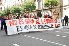 manifestacion19