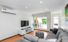 5/13 Doyle Road, Revesby NSW