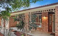 28 Nooramunga Avenue, Cambewarra Village NSW