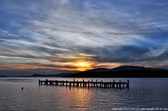 2018-05-02 Sunset (1024x680) (-jon) Tags: anacortes skagitcounty skagit washingtonstate washington salishsea fidalgoisland sanjuanislands pugetsound guemeschannel pnw pacificnorthwest northwest pacific waterfront sky sunset cloud clouds pier abandoned dock a266122photographyproduction