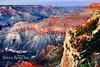 Grand Canyon Sunset (otterdrivernw) Tags: xf1655 fujifilmxseries fujixt2 fujifilm canyons canyon southwest americanwest nationalparks grandcanyon sunset
