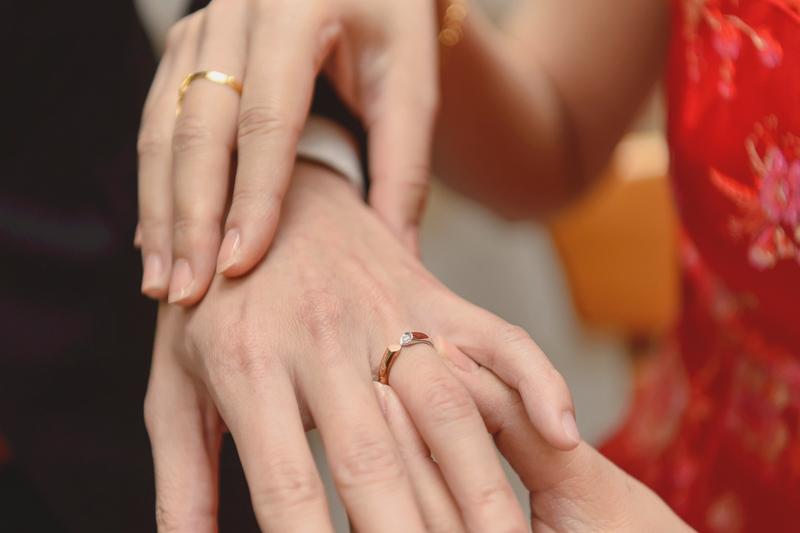 新秘小淑,婚攝,婚攝推薦,富基婚宴會館,富基婚宴,富基婚攝,MSC_0018