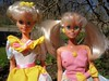 Sindy Premiere Collection 1990 (CooperSky) Tags: sindy premiere collection 1990