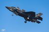 DSC_1347 (conversigphotopress) Tags: jsf stealth marinamilitare lupi wolves 401 italiannavy aviazionenavale lockheedmartin f35b lightningii stovl mm7451 bl1