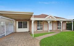 30 Baxter Crescent, Glendenning NSW
