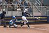 Cal vs UCLA (Dakinepics00) Tags: sony sonya7riii softball calbears jazymynjackson cal berkeley sports gm gmaster mirrorless