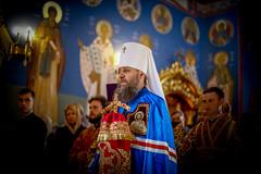 2018.04.29 liturgiya Akademicheskiy khram KDAiS (3)