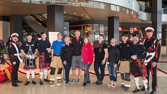 Wellspring Firefighters' Annual Stairclimb 2018-6552_web