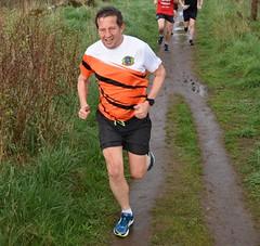 DSC_0061 (Johnamill) Tags: dundee road runners john mcinally race 2018 johnamill