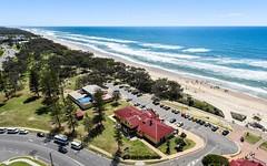 De Ville, 3645 Main Beach Parade, Main Beach QLD