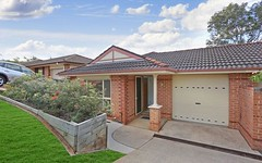 1/3 Stagg Pl, Ambarvale NSW