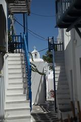 IMG_4146.jpg (olvrmgnem) Tags: 2017 christine grece gregory mykonos olivier paros santorin vacances famille juillet2017 mer
