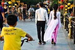 Hoi An (Valdas Photo Trip) Tags: vietnam hoi an