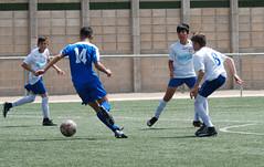 18-05-12 12-38-03 (Jaime Calleja) Tags: futbol 2018