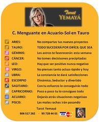 Horóscopo Semanal Rosa Yemayá (tarotyemaya) Tags: horóscoposemanalroyayemayá destino astros futuro amor trabajo pareja dinero salud