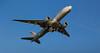 AeroLogic Boeing 777-F6N D-AALJ East Midlands 13th May 2018 (Callum Halford) Tags: airliner freighter widebody cargo leipzighalle leipzig eddp lej eastmidlands egnx ema daalj 77x b77l b77f b777 b772 777freighter 777f 777 boeing777f6n boeing777freighter boeing777f boeing777 boeing germancargo 3s box aerologic