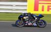 Jack Kennedy (steveellis35) Tags: jack kennedy supersport 600 yamaha bsb oulton park motorsport motorbike speed fast racing track