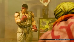 Street Fighter V Adventures (198) (Axxo978) Tags: exploration rsi robertsspaceindustries star citizen galaxies nebula photography spaceships universe deep space nasa astronaut interstellar traveling cosmos cosmic stars black holes time warp milky way gravity atmosphere axxo gamer gaming gamerlyfe streamer axxo978gaming twitchtv pokemon pokemongo niantic nintendo mystic water fire earth wind inspire travel passion ign bandai capcom blizzard ubisoft trionworlds silphroad ea gamefreak corsair nvidia steelseries razer originpc hirez studios microsoft wars marvel activision google amazon mlg steam videogames