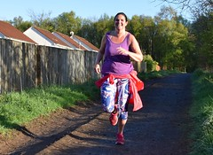 DSC_0494 (Johnamill) Tags: dundee road runners john mcinally race 2018 johnamill