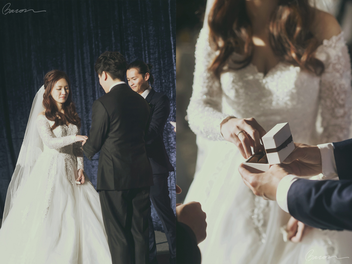 Color_099,婚禮紀錄, 婚攝, 婚禮攝影, 婚攝培根,新竹豐邑喜來登大飯店