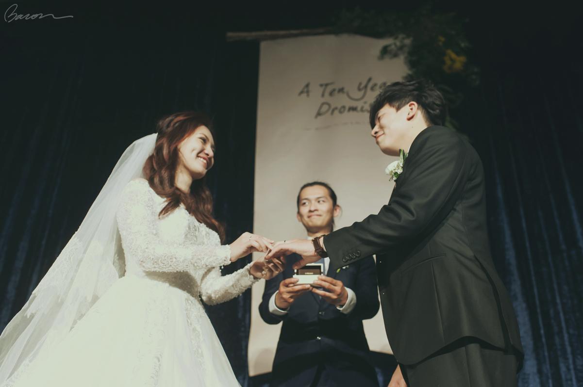 Color_101,婚禮紀錄, 婚攝, 婚禮攝影, 婚攝培根,新竹豐邑喜來登大飯店