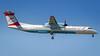 De Havilland Canada DHC-8-402Q OE-LGA Austrian Airlines (William Musculus) Tags: am main airport frankfurtmain flughafen eddf fra spotting fraport frankfurt oelga austrian airlines de havilland canada dhc8402q dash 8 q400 bombardier