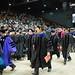 Graduation-456