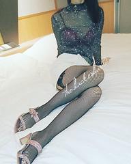 スカート 画像16