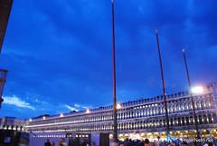 Нічна Венеція InterNetri Venezia 1296