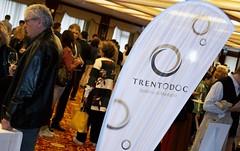 TRENTODOC (2) (Ais Bologna) Tags: trentodoc bologna ais
